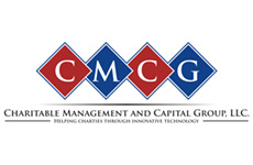 Charitable Management and Capital Group